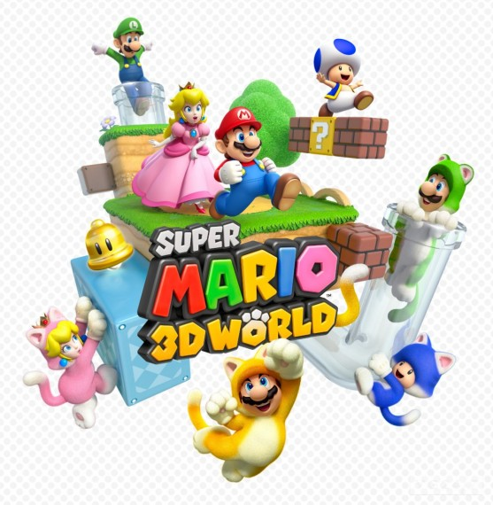 Super-Mario-3D-Worl