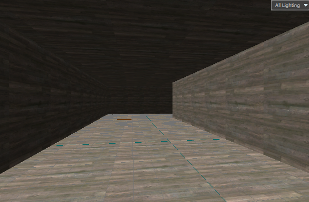 korytarz1